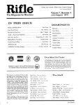 Rifle-[ rifles - Wolfe Publishing Company - Page 2