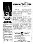 Rifle-[ rifles - Wolfe Publishing Company - Page 3