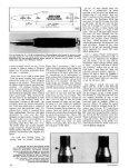 Rifle-[ rifles - Wolfe Publishing Company - Page 6