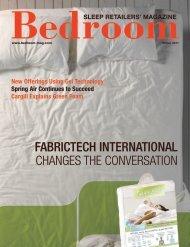 mattress - Bedroom Magazine