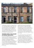 Indent Repairs to Sandstone Ashlar Masonry - Historic Scotland - Page 3
