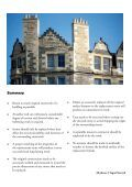 Indent Repairs to Sandstone Ashlar Masonry - Historic Scotland - Page 7