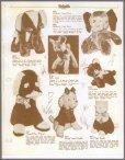 Plush Toys - 1954 PDF download - Page 7