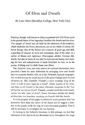 1973 Of Elves and Dwarves (Motz).pdf