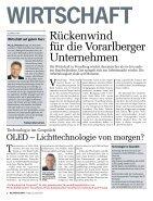 Die Wirtschaft Nr. 16 vom 22. April 2011 - Seite 2