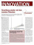 Die Wirtschaft Nr. 16 vom 22. April 2011 - Seite 4