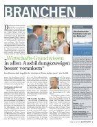 Die Wirtschaft Nr. 16 vom 22. April 2011 - Seite 5