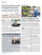 Die Wirtschaft Nr. 16 vom 22. April 2011 - Seite 6