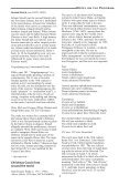 Vienna Choir Boys - Kimmel Center for the Performing Arts - Page 7