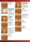 Untitled - Manga Shakespeare - Page 3