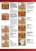 Untitled - Manga Shakespeare - Page 4