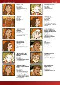 Untitled - Manga Shakespeare - Page 5
