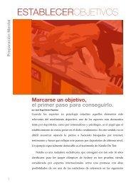 Art_Establecer_Objetivos