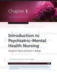 Part I - Jones & Bartlett Learning - Page 3