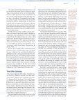 Part I - Jones & Bartlett Learning - Page 5