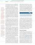 Part I - Jones & Bartlett Learning - Page 6
