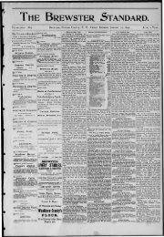 1894-01-19 - Northern New York Historical Newspapers