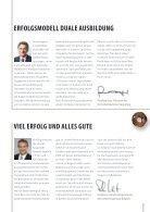 Bundeslehrlingswettbewerb der Tischler - Seite 7