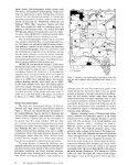 View - Info Ngwa - Page 2