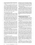 View - Info Ngwa - Page 4