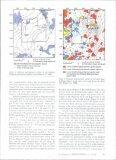 View - Info Ngwa - Page 7