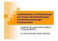 Vortrag (PDF, 945 KB) - Speyer