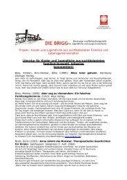 Literatur f-374r Kinder und Jugendliche _2_ - Speyer