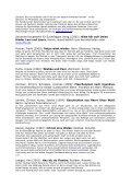Literatur f-374r Kinder und Jugendliche _2_ - Speyer - Page 2