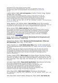 Literatur f-374r Kinder und Jugendliche _2_ - Speyer - Page 3