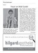 Heft 2 (PDF, 5,32 MB) - Speyer - Page 4