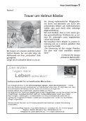 Heft 2 (PDF, 5,32 MB) - Speyer - Page 5