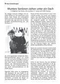 Heft 2 (PDF, 5,32 MB) - Speyer - Page 6