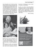 Heft 2 (PDF, 5,32 MB) - Speyer - Page 7