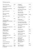 Heft 3 (PDF, 5,14 MB) - Speyer - Page 2