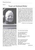 Heft 3 (PDF, 5,14 MB) - Speyer - Page 4