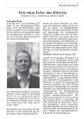 Heft 3 (PDF, 5,14 MB) - Speyer - Page 5
