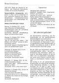 Heft 3 (PDF, 5,14 MB) - Speyer - Page 6
