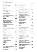 Heft 2 (PDF, 4,11 MB) - Speyer - Page 2
