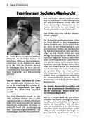 Heft 2 (PDF, 4,11 MB) - Speyer - Page 4