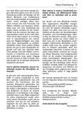 Heft 2 (PDF, 4,11 MB) - Speyer - Page 5