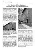 Heft 2 (PDF, 4,11 MB) - Speyer - Page 6