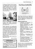 Heft 2 (PDF, 4,11 MB) - Speyer - Page 7