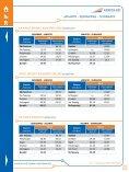 Ebook%20Jadwal%20Perjalanan%20KAI - Page 5