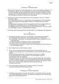 Volkshochschule der Stadt Speyer. Erhebung von Gebühren für - Page 2