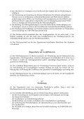 Betriebssatzung der Entsorgungsbetriebe Speyer (EBS) vom 17 - Page 3