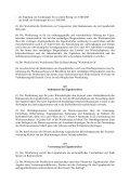 Betriebssatzung der Entsorgungsbetriebe Speyer (EBS) vom 17 - Page 4