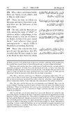 Part 2] HARD TRIALS NECESSARY TO ESTABLISH TRUTH 69 152 ... - Page 2