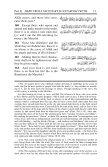 Part 2] HARD TRIALS NECESSARY TO ESTABLISH TRUTH 69 152 ... - Page 3