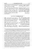 Part 2] HARD TRIALS NECESSARY TO ESTABLISH TRUTH 69 152 ... - Page 5