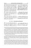 Part 2] HARD TRIALS NECESSARY TO ESTABLISH TRUTH 69 152 ... - Page 7